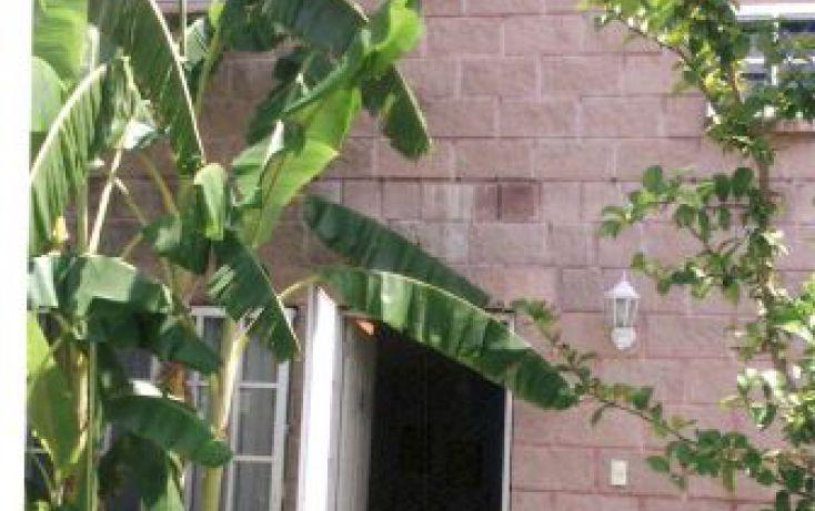 Foto de casa en venta en, conjunto colorines, cuernavaca, morelos, 1737938 no 01