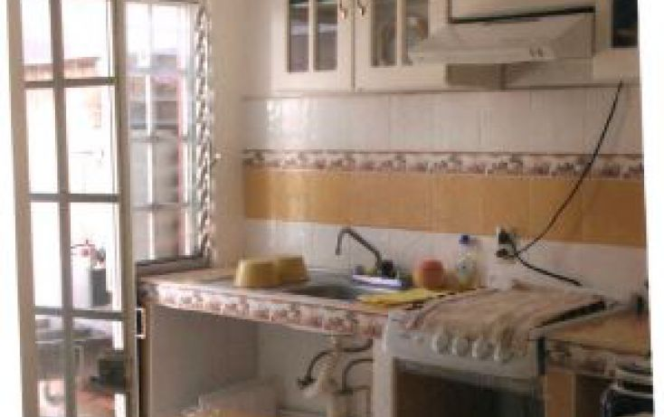 Foto de casa en venta en, conjunto colorines, cuernavaca, morelos, 1737938 no 02