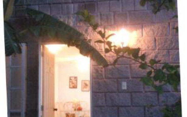 Foto de casa en venta en, conjunto colorines, cuernavaca, morelos, 1737938 no 03