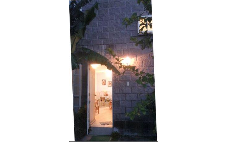 Foto de casa en venta en  , conjunto colorines, cuernavaca, morelos, 1737938 No. 03