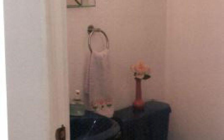 Foto de casa en venta en, conjunto colorines, cuernavaca, morelos, 1737938 no 04