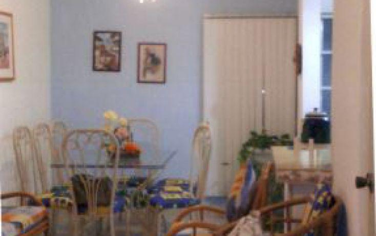 Foto de casa en venta en, conjunto colorines, cuernavaca, morelos, 1737938 no 05