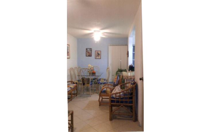 Foto de casa en venta en  , conjunto colorines, cuernavaca, morelos, 1737938 No. 05