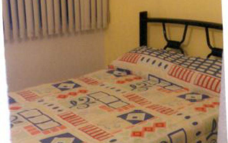 Foto de casa en venta en, conjunto colorines, cuernavaca, morelos, 1737938 no 06