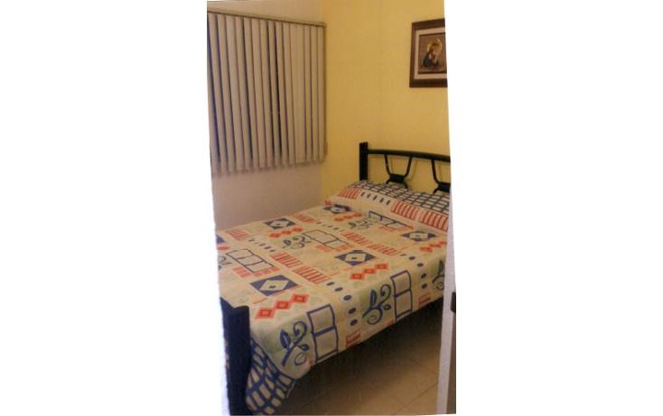 Foto de casa en venta en  , conjunto colorines, cuernavaca, morelos, 1737938 No. 06
