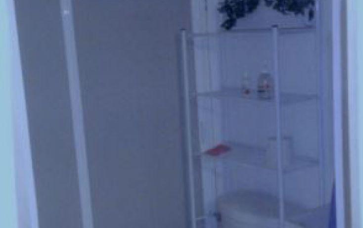 Foto de casa en venta en, conjunto colorines, cuernavaca, morelos, 1737938 no 07