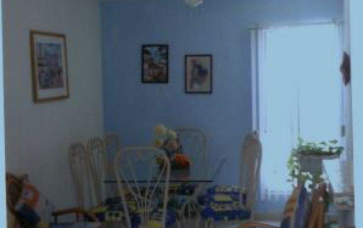 Foto de casa en venta en, conjunto colorines, cuernavaca, morelos, 1737938 no 08