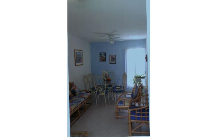 Foto de casa en venta en  , conjunto colorines, cuernavaca, morelos, 1737938 No. 08
