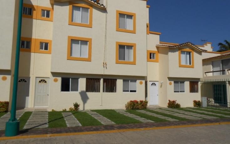 Acapulco diamante casas en condominios en venta en for Villa casa mansion la cima acapulco