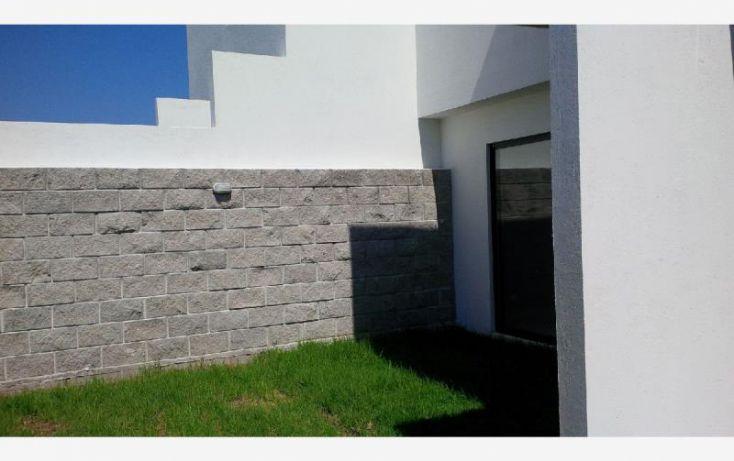 Foto de casa en venta en conjunto el mirador, villas del mesón, querétaro, querétaro, 1173549 no 03