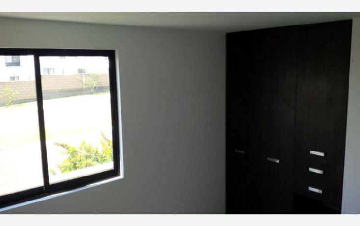 Foto de casa en venta en conjunto el mirador, villas del mesón, querétaro, querétaro, 1173549 no 05