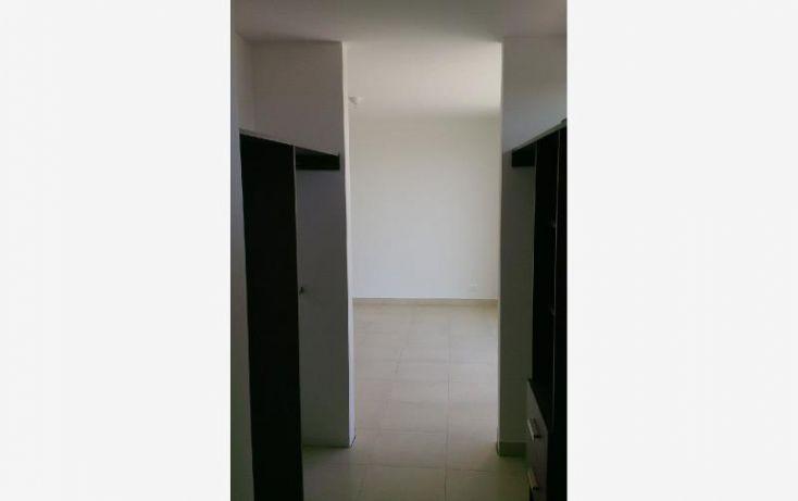 Foto de casa en venta en conjunto el mirador, villas del mesón, querétaro, querétaro, 1173549 no 09