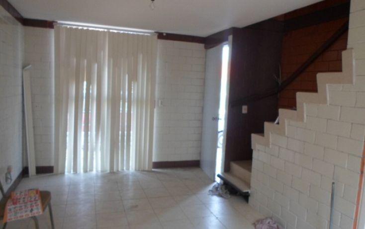 Foto de casa en venta en, conjunto fortuna, tultitlán, estado de méxico, 1829626 no 03