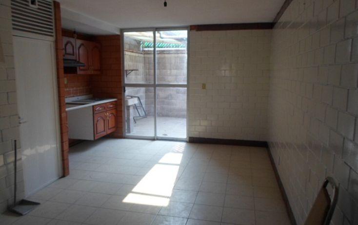 Foto de casa en venta en, conjunto fortuna, tultitlán, estado de méxico, 1829626 no 05