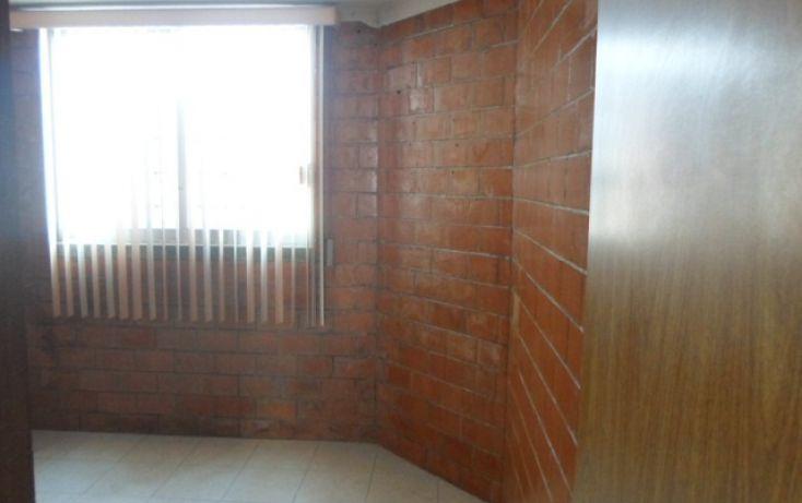 Foto de casa en venta en, conjunto fortuna, tultitlán, estado de méxico, 1829626 no 09