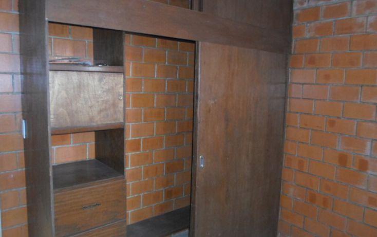 Foto de casa en venta en, conjunto fortuna, tultitlán, estado de méxico, 1829626 no 10