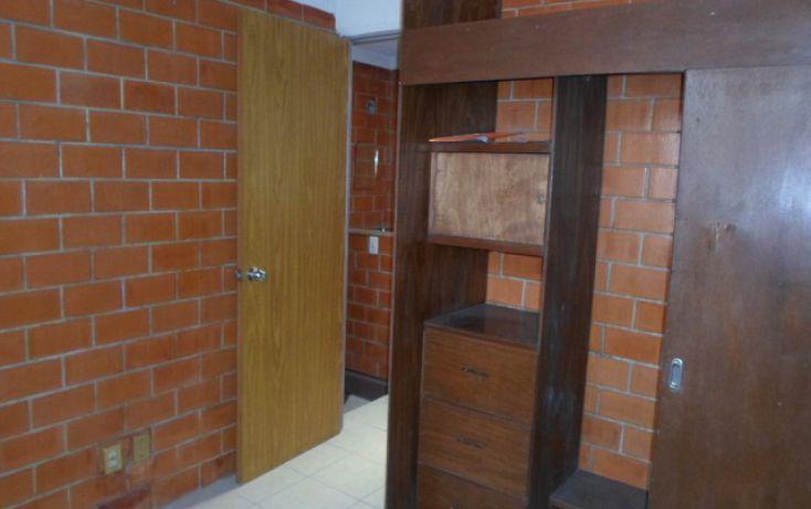 Foto de casa en venta en, conjunto fortuna, tultitlán, estado de méxico, 1829626 no 11