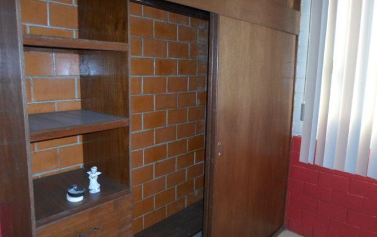 Foto de casa en venta en, conjunto fortuna, tultitlán, estado de méxico, 1829626 no 13