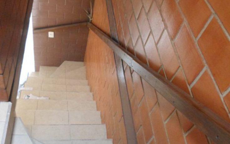 Foto de casa en venta en, conjunto fortuna, tultitlán, estado de méxico, 1829626 no 17