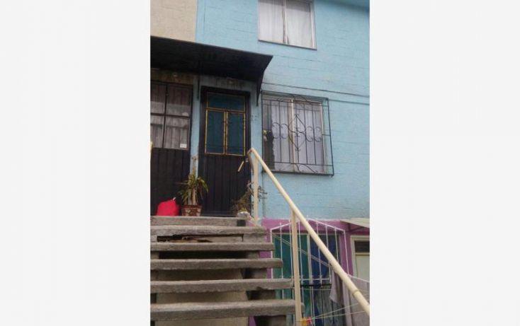 Foto de casa en venta en, conjunto fortuna, tultitlán, estado de méxico, 2026830 no 01