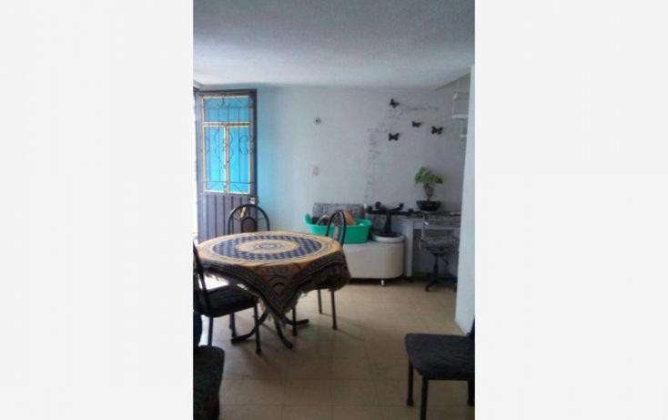 Foto de casa en venta en, conjunto fortuna, tultitlán, estado de méxico, 2026830 no 02