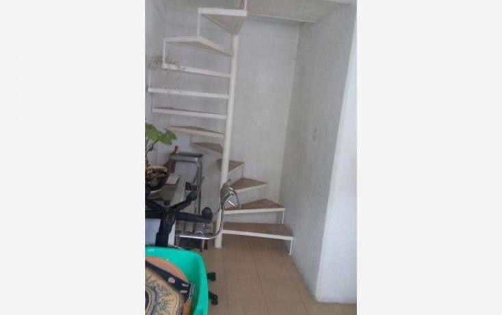 Foto de casa en venta en, conjunto fortuna, tultitlán, estado de méxico, 2026830 no 04