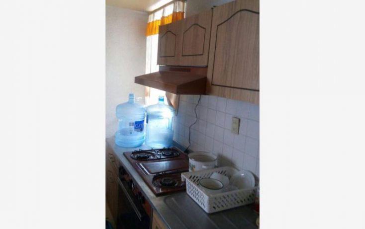 Foto de casa en venta en, conjunto fortuna, tultitlán, estado de méxico, 2026830 no 05