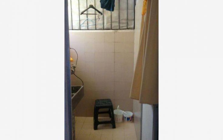 Foto de casa en venta en, conjunto fortuna, tultitlán, estado de méxico, 2026830 no 06