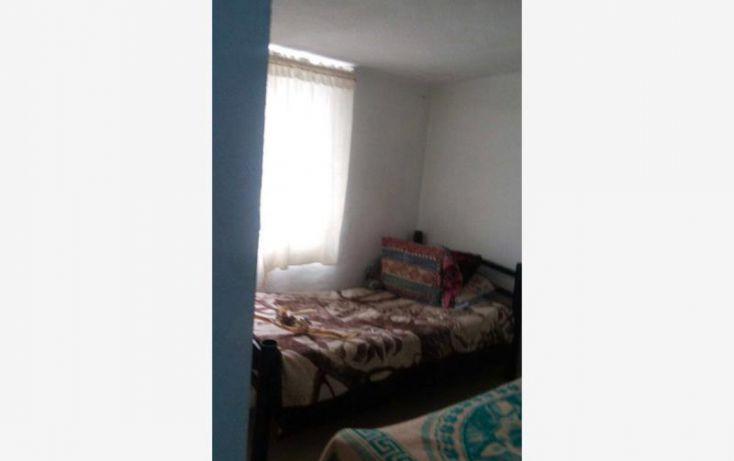 Foto de casa en venta en, conjunto fortuna, tultitlán, estado de méxico, 2026830 no 07