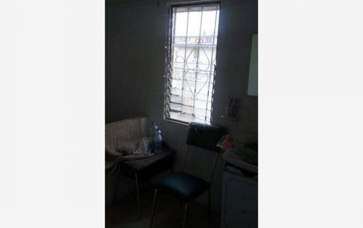 Foto de casa en venta en, conjunto fortuna, tultitlán, estado de méxico, 2026830 no 08