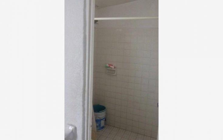 Foto de casa en venta en, conjunto fortuna, tultitlán, estado de méxico, 2026830 no 09