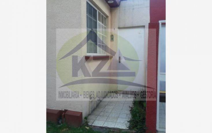 Foto de casa en venta en conjunto habitacional, minas cristo rey, álvaro obregón, df, 1587654 no 01