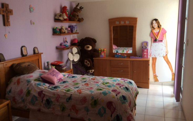 Foto de casa en venta en, conjunto pedro moreno, san luis potosí, san luis potosí, 1983076 no 08