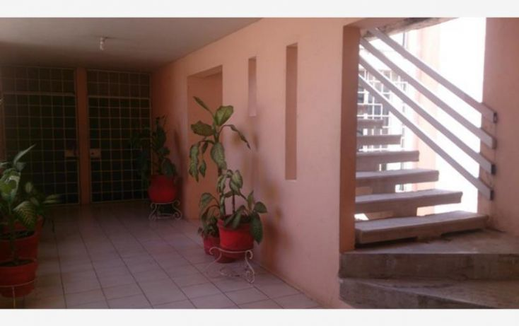 Foto de departamento en renta en conjunto plaza jardin 10, lagunas, centro, tabasco, 1999102 no 02