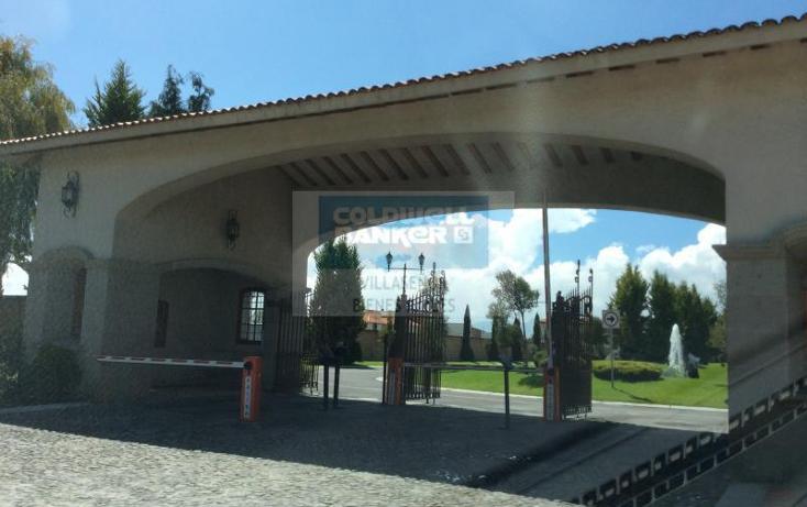 Foto de casa en condominio en venta en  , el mesón, calimaya, méxico, 604828 No. 02