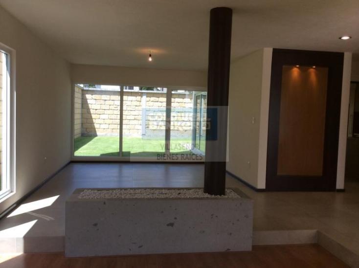Foto de casa en condominio en venta en  , el mesón, calimaya, méxico, 604828 No. 03