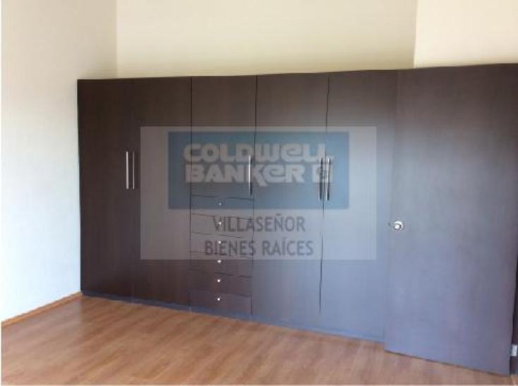 Foto de casa en condominio en venta en  , el mesón, calimaya, méxico, 604828 No. 08