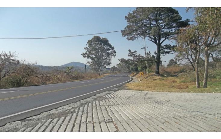 Foto de terreno habitacional en venta en  , conjunto tepetlixpa, yautepec, morelos, 1108845 No. 02