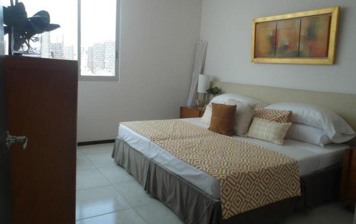 Foto de casa en venta en, conjunto terranova, querétaro, querétaro, 1563946 no 04
