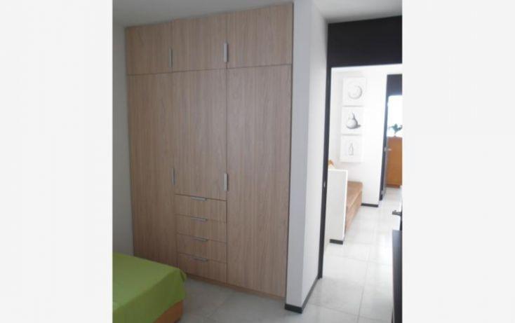 Foto de casa en venta en, conjunto terranova, querétaro, querétaro, 1563946 no 05