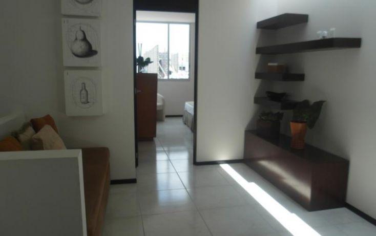 Foto de casa en venta en, conjunto terranova, querétaro, querétaro, 1563946 no 06