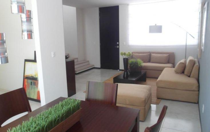 Foto de casa en venta en, conjunto terranova, querétaro, querétaro, 1563946 no 09
