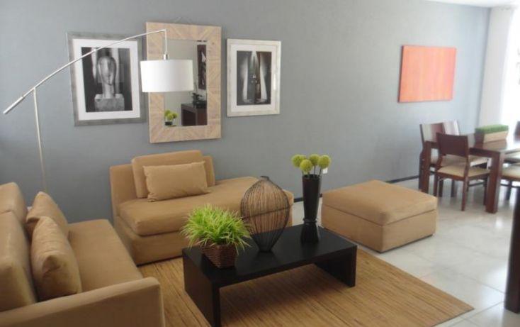 Foto de casa en venta en, conjunto terranova, querétaro, querétaro, 1563946 no 10