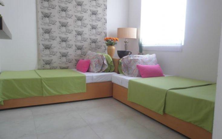 Foto de casa en venta en, conjunto terranova, querétaro, querétaro, 1563946 no 11