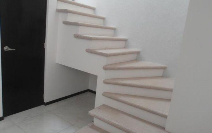 Foto de casa en venta en, conjunto terranova, querétaro, querétaro, 1563946 no 12