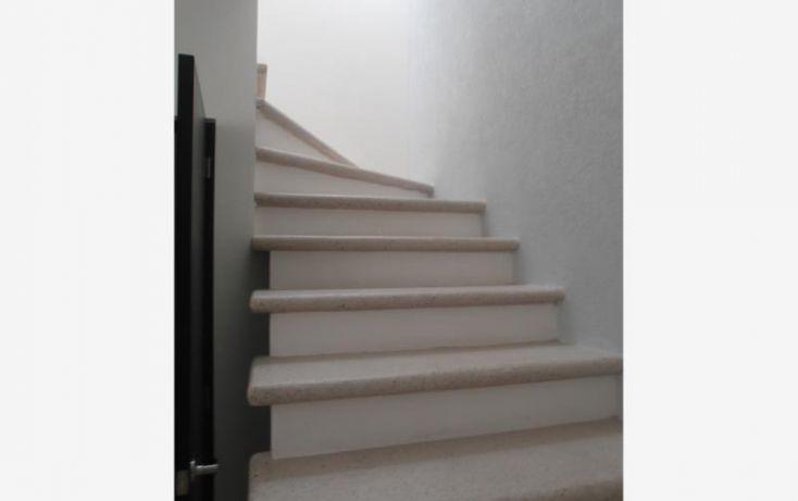 Foto de casa en venta en, conjunto terranova, querétaro, querétaro, 1563946 no 13