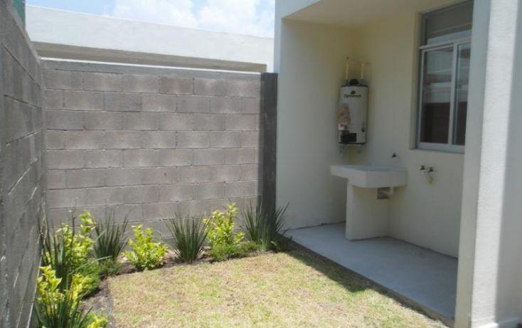 Foto de casa en venta en, conjunto terranova, querétaro, querétaro, 1563946 no 15