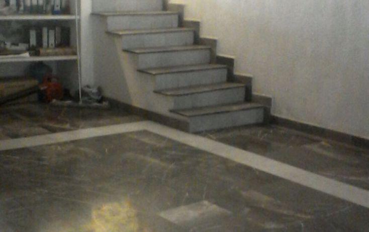 Foto de local en renta en, conjunto terranova, querétaro, querétaro, 1668336 no 01