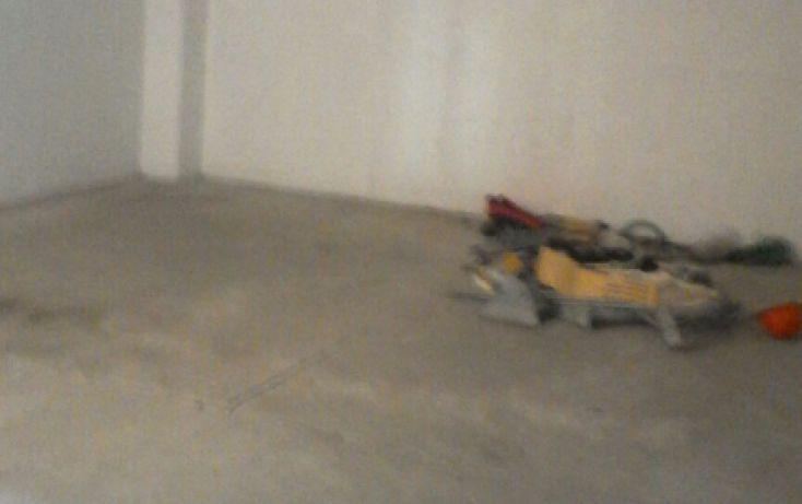 Foto de local en renta en, conjunto terranova, querétaro, querétaro, 1668336 no 02
