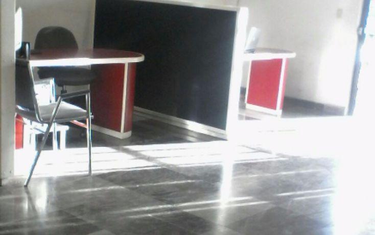 Foto de local en renta en, conjunto terranova, querétaro, querétaro, 1668336 no 03